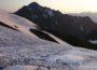 〔100名山〕立山-剱岳-浄土山縦走 ~岩と雪の殿堂!剱岳の朝焼け夕焼け~