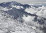〔100名山〕雄山浄土山_雪 ~薬師岳と剱岳の展望が凄いぞ!ギリギリの立山周遊~