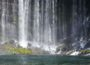 shibawannkoの日本の滝100選巡り ~美滝・渓谷ギャラリー一覧~