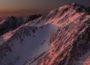 北岳 冬季小屋テント泊 ~白峰三山縦走断念しての北岳登頂~