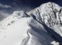 〔100名山〕北岳_冬季小屋テント泊 ~厳冬期ピンポイントで晴れず~