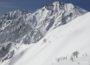 〔300名山〕唐松岳 冬 ~一瞬のチャンスを生かして冬の剱岳を見に!~