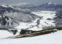 〔100名山〕至仏山 雪 ~GWに残雪の尾瀬ヶ原を見に~